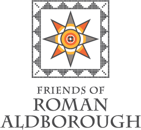 Friends of Roman Aldborough